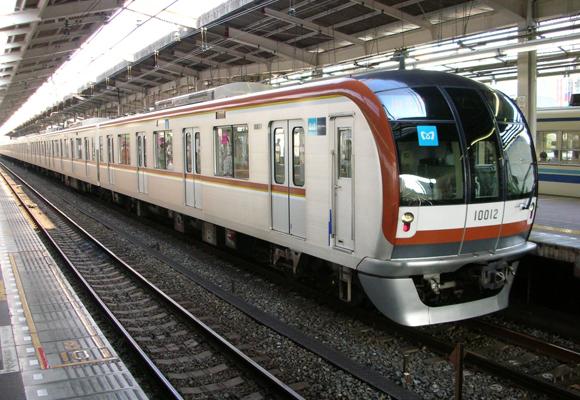 fukutoshin_wakoshi_1